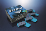 LM900.jpg